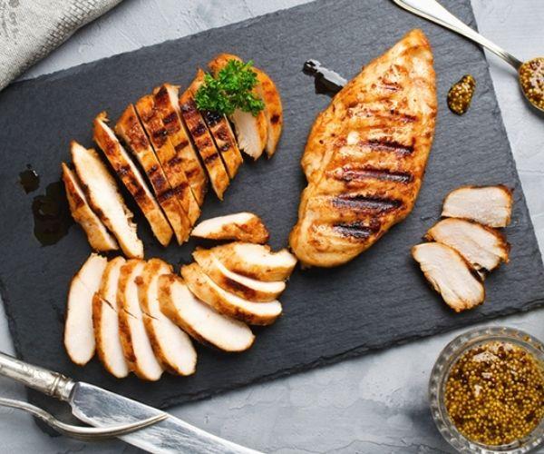Chicken-breast-vs-tenderloin