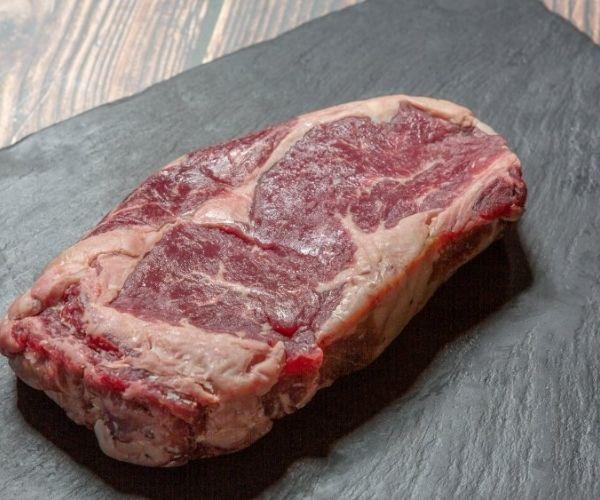 Steak-is-Bad