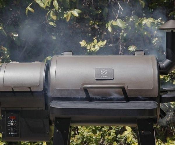 Z-Grills-pellet-grills
