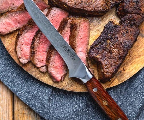 boning-knife